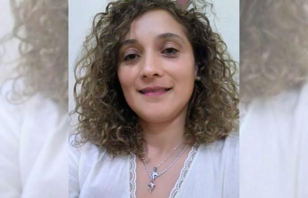 La pareja de Ana Rosa Barrera admitió haberla descuartizado