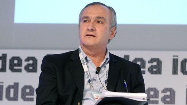 El Colegio de Abogados de la Ciudad hizo una presentación ante Gils Carbó para que sancionen al fiscal Senestrari