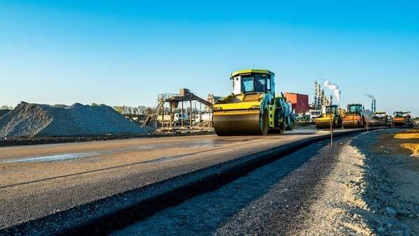 El Gobierno volverá a licitar 5.500 kilómetros de rutas nacionales por unos $70.000 millones