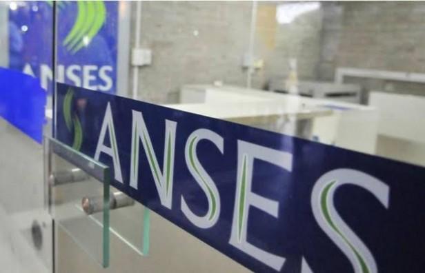 Empleados de Anses protestan hoy por la suba salarial