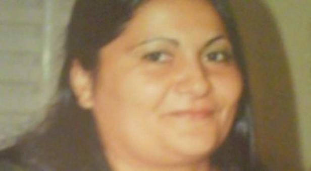 Perpetua por el femicidio de Marta Balmaceda en Villa Allende Parque