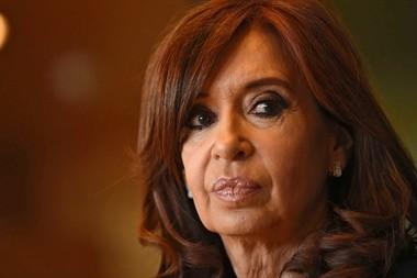 Cambiemos intentará avanzar en el Senado con el desafuero de Cristina Kirchner