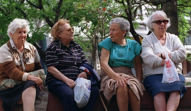 La Anses prorroga la moratoria para la jubilación de amas de casa