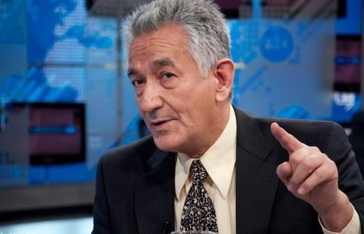 Rodríguez Saá decretó asueto este martes tras su reelección