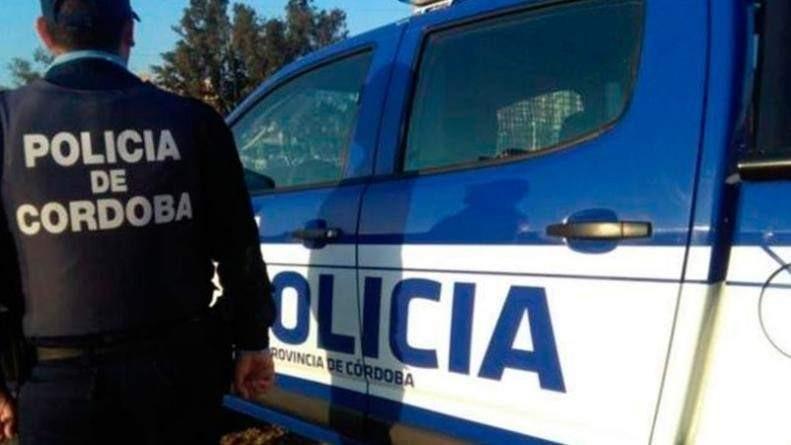 Horror en Cosquín: asesinó a sus abuelos y se entregó