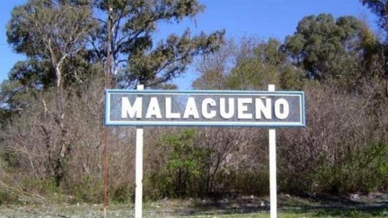 Violaron a una niña de 13 años en Malagueño: hay un detenido