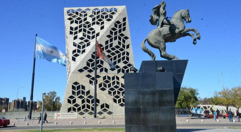 La crisis económica ya licuó un mes de recaudación en Córdoba