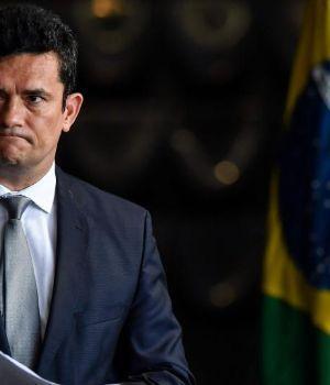 Lava Jato: más chats muestran connivencia entre fiscales, Moro y la Corte
