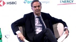 Senadores peronistas se juntarán para buscarle reemplazante a Pichetto como jefe de bloque