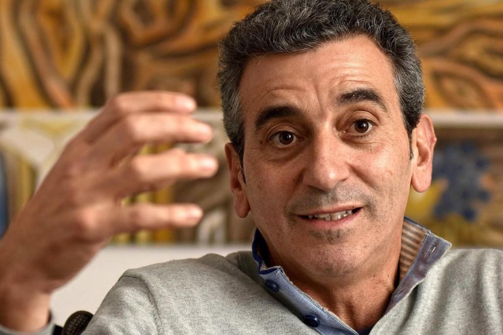 """""""¿Perdieron el sentido común o el corazón?"""", Florencio Randazzo contra Cristina Kirchner y Sergio Massa"""