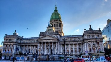 El kirchnerismo intentará evitar juicio político a Boudou