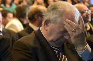 Reventa de entradas: la trama del escándalo que salpica a la AFA