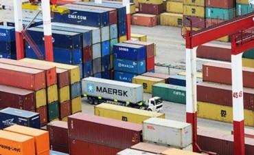 La Organización Mundial del Comercio aplicaría sanciones contra la Argentina