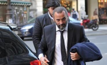 Escandaloso giro en el juicio político contra el fiscal Campagnoli