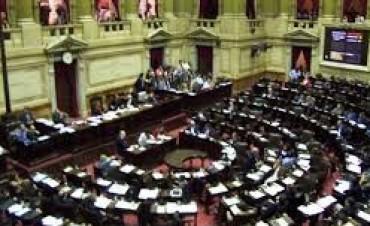 El FpV rechazó los pedidos de juicio político a Boudou