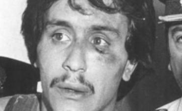 El homicida más temido de Córdoba, tiene salidas transitorias en Chaco