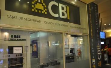 Causa CBI: Senestrari imputó a supuesto colaborador de Rodrigo