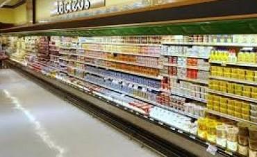 Precios Cuidados: los aumentos en alimentos básicos llegan al 10%