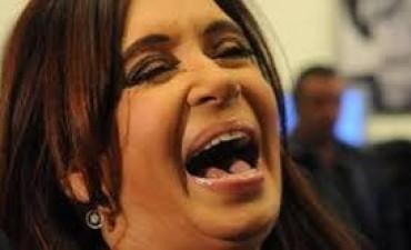 Mientras crece la pobreza ya son 1.261 millones los que Cristina lleva gastado en Publicidad