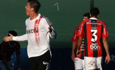 Estudiantes ganó 3 a 1 y avanzó a los octavos de final de la Copa Argentina