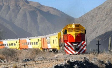 Tras las fallas de seguridad, Salta estatizó el Tren a las Nubes