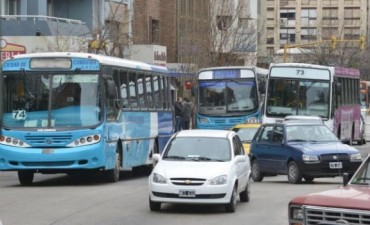 Tres empresas cubrirán a la caducada Ciudad de Córdoba