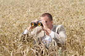 El kirchnerismo autoriza espiar a las empresas, financieras, campos,  supermercados