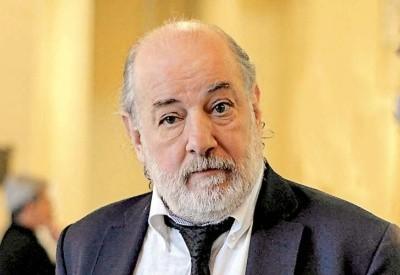 Kirchnerismo apartó al juez que investigaba la causa Hotesur de los Kirchner
