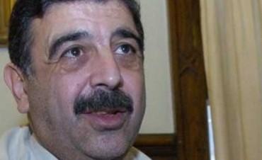 Renunció el ministro de Gobierno y Seguridad de Córdoba
