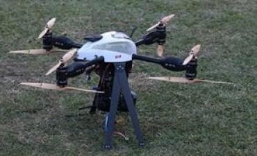 Regulan el uso de drones: cuáles son los requisitos para operarlos