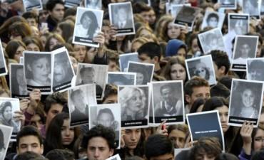 Los Estados Unidos instaron a la Argentina a encontrar los culpables del atentado a la AMIA