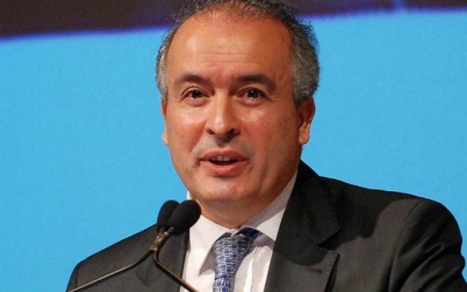 Caso José López: el fiscal Federico Delgado dijo que
