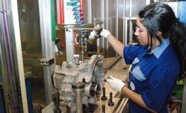 PPP y PPP Aprendiz: 20 mil jóvenes accederán a su primer empleo