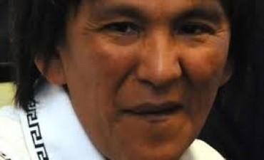 Imputan a juez por haber sobreseido otrora a Milagro Sala y dirigentes de la Tupac Amaru