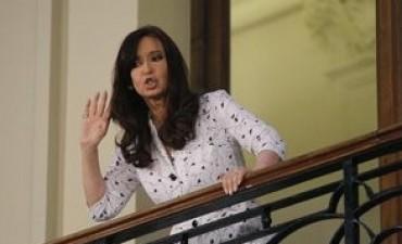 Se complica el frente judicial de Cristina Kirchner con otra posible indagatoria
