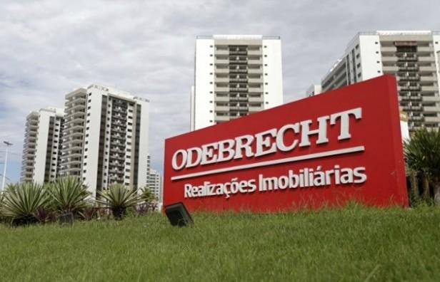 Jueces argentinos accedieron a la confesión de Odebrecht
