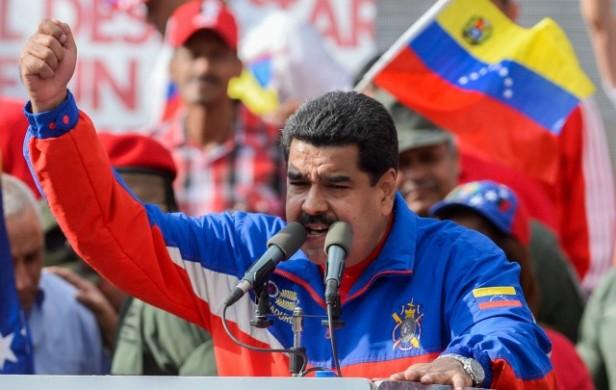 Si no hay diálogo, el Mercosur suspenderá a Venezuela