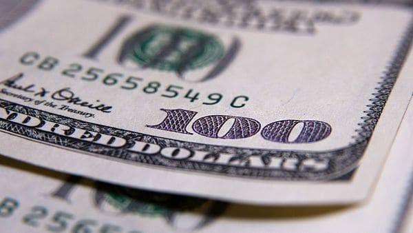 El dólar rebotó y alcanzó nuevos precios máximos por mayor demanda