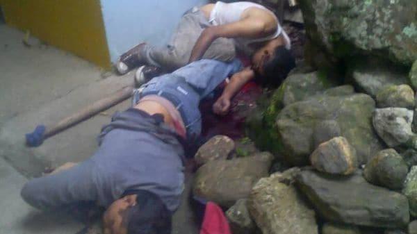 Ascienden a 16 los muertos en las últimas 24 horas de protestas contra la Constituyente