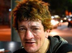 En la casa de Pity Alvarez encontraron jeringas, drogas y 16 mil dólares