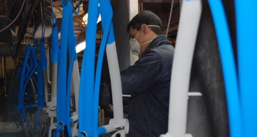 Preocupación entre los proveedores de Iveco