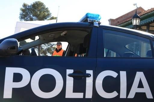 Triple crimen en Mendoza: asesinaron a puñaladas a una mujer, su hija y un nene de 4 años