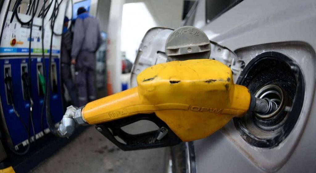 Prevén otra suba de los combustibles en agosto y en septiembre