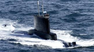 Ara San Juan: se rubricó el informe sobre el hundimiento de buque