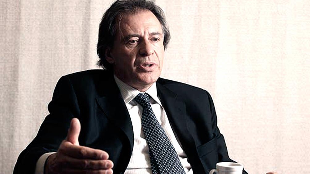 La Cámara de Casación rechazó excarcelar a los empresarios Cristóbal López y Fabián De Sousa