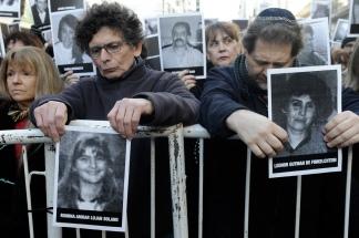 Macri encabezará un homenaje a las víctimas del atentado a la AMIA