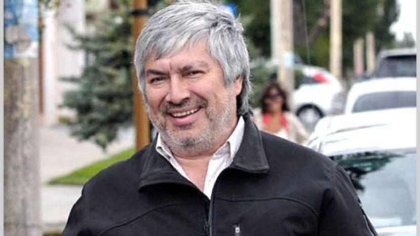 Caso Báez difunde el peor mensaje judicial y agiganta la imagen de impunidad del poder