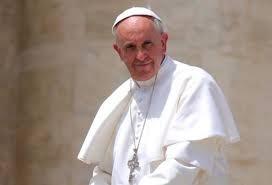 El Papa Francisco, en la mira de los terroristas islámicos