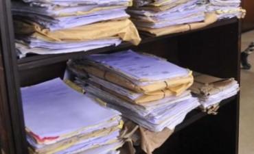 Juicios contra la Anses: llegaron 600 expedientes