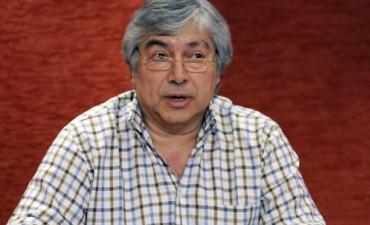 B.V. Báez, Vaciamiento ??